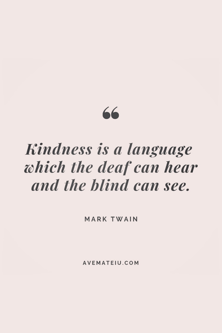 Motivational Quote Of The Day - November 30, 2018 - beautiful words, deep quotes, happiness quotes, inspirational quotes, leadership quote, life quotes, motivational quotes, positive quotes, success quotes, wisdom quotes