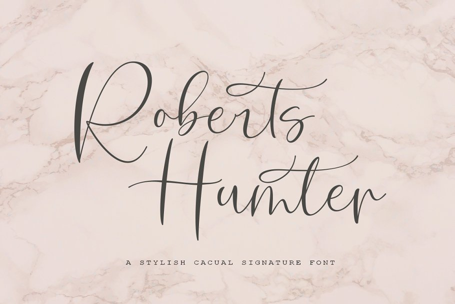 Roberts Humter Script Font - Check out my list with 10 New Hot Script Fonts for branding your projects in 2019. It is never too late to add charm to your blog! Art, Fonts and Calligraphy, Typography, Handwritten Fonts, Script Fonts, Modern Fonts, Cursive Fonts, Design Fonts, Calligraphy Fonts, Simple Fonts, Elegant Fonts, Professional Fonts, Beautiful Fonts