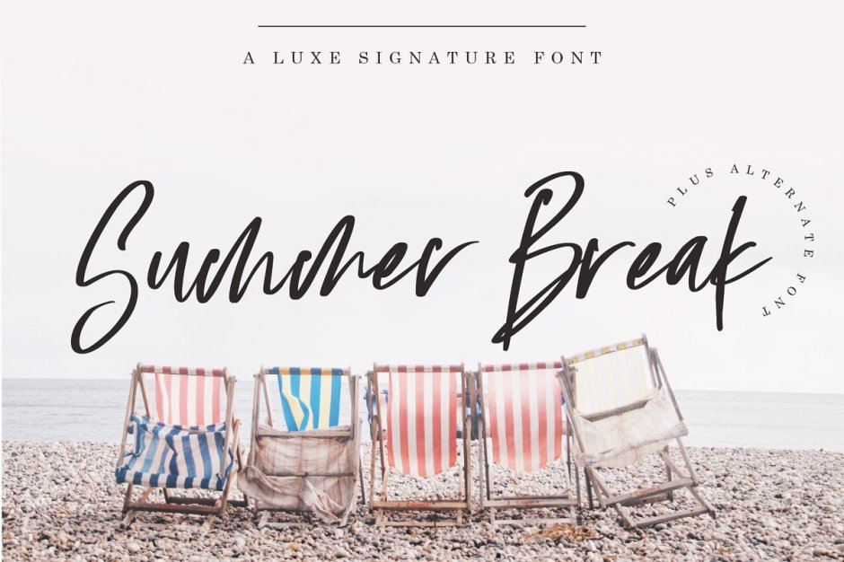 Summer Break Font - Art, Fonts and Calligraphy, Typography, Handwritten Fonts, Alphabet Fonts, Free Fonts, Script Fonts, Modern Fonts, Cursive Fonts, Design Fonts, Rustic Fonts, Calligraphy Fonts, Simple Fonts, Serif Fonts, Elegant Fonts, Professional Fonts, Beautiful Fonts