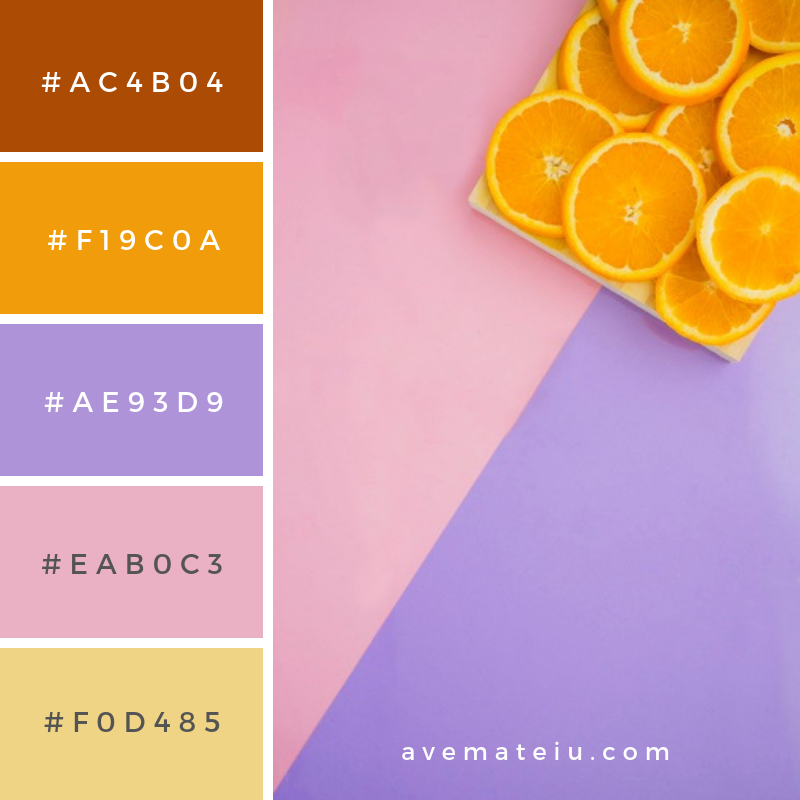 Summer Color Palette #10 - color combination, color inspiration, color palette, color palettes, color scheme, color schemes, design, Fashion, hex codes, pantone summer color palette, summer