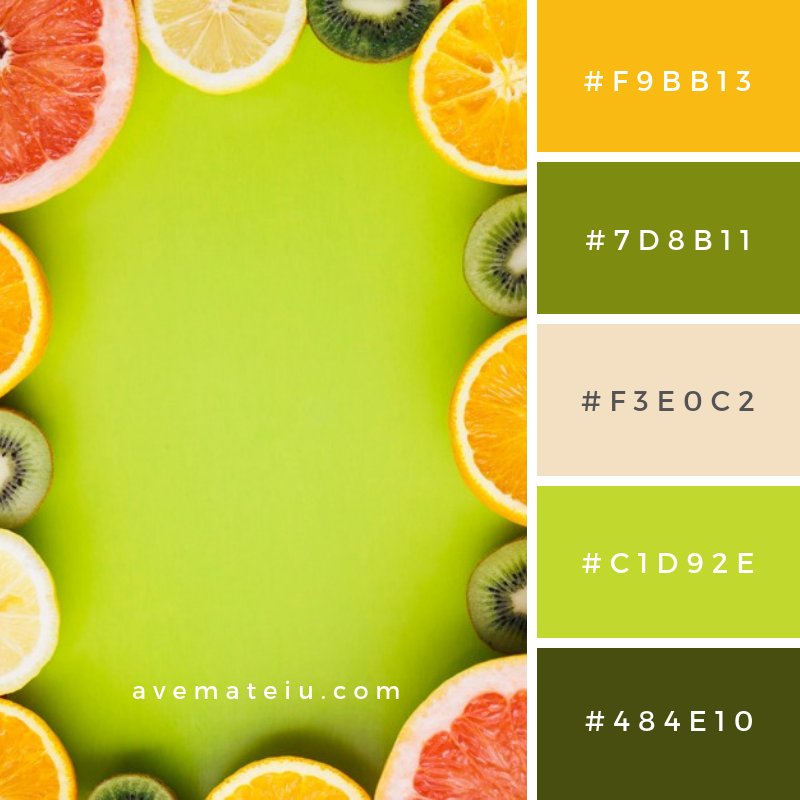 Summer Color Palette #19 - color combination, color inspiration, color palette, color palettes, color scheme, color schemes, design, Fashion, hex codes, pantone summer color palette, summer
