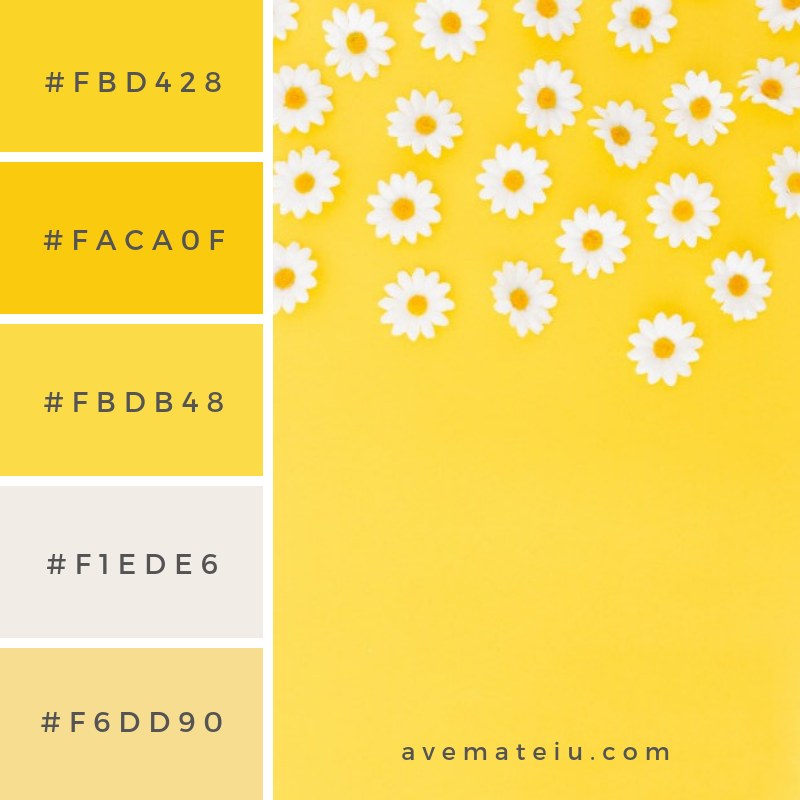 Summer Color Palette #20 - color combination, color inspiration, color palette, color palettes, color scheme, color schemes, design, Fashion, hex codes, pantone summer color palette, summer