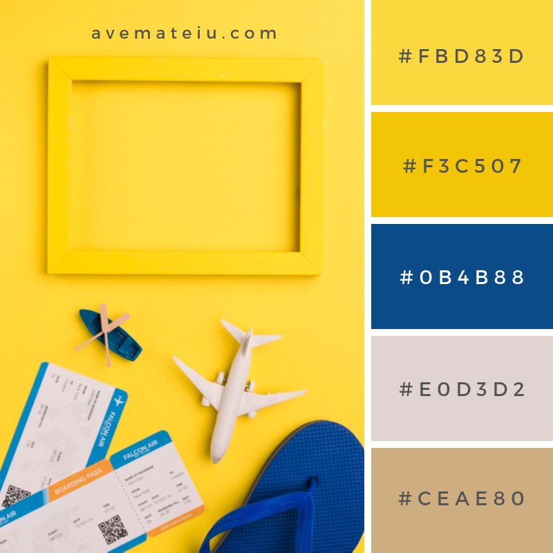 Summer Color Palette #3 - color combination, color inspiration, color palette, color palettes, color scheme, color schemes, design, Fashion, hex codes, pantone summer color palette, summer