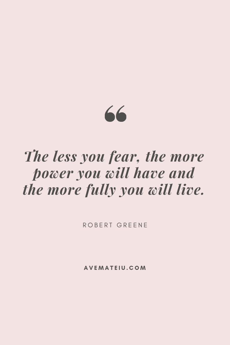 Motivational Quote Of The Day - July 17, 2019 - beautiful words, deep quotes, happiness quotes, inspirational quotes, leadership quote, life quotes, motivational quotes, positive quotes, success quotes, wisdom quotes