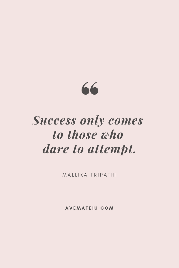 Motivational Quote Of The Day - July 18, 2019 - beautiful words, deep quotes, happiness quotes, inspirational quotes, leadership quote, life quotes, motivational quotes, positive quotes, success quotes, wisdom quotes