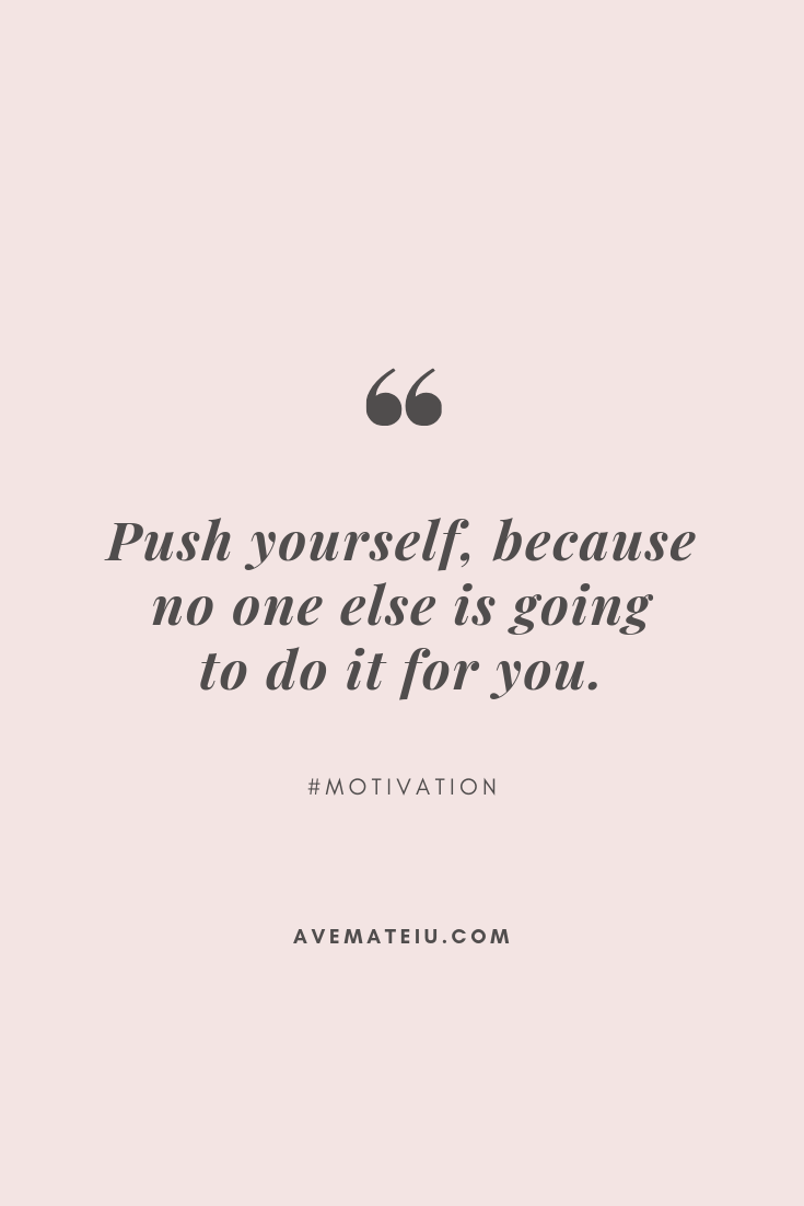 Motivational Quote Of The Day - July 27, 2019 - beautiful words, deep quotes, happiness quotes, inspirational quotes, leadership quote, life quotes, motivational quotes, positive quotes, success quotes, wisdom quotes