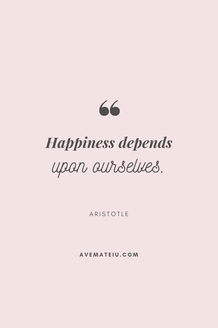 Motivational Quote Of The Day - July 29, 2019 - beautiful words, deep quotes, happiness quotes, inspirational quotes, leadership quote, life quotes, motivational quotes, positive quotes, success quotes, wisdom quotes
