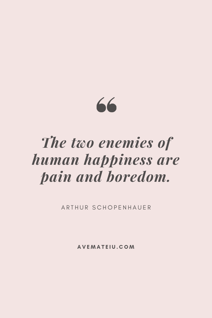 Motivational Quote Of The Day - July 31, 2019 - beautiful words, deep quotes, happiness quotes, inspirational quotes, leadership quote, life quotes, motivational quotes, positive quotes, success quotes, wisdom quotes