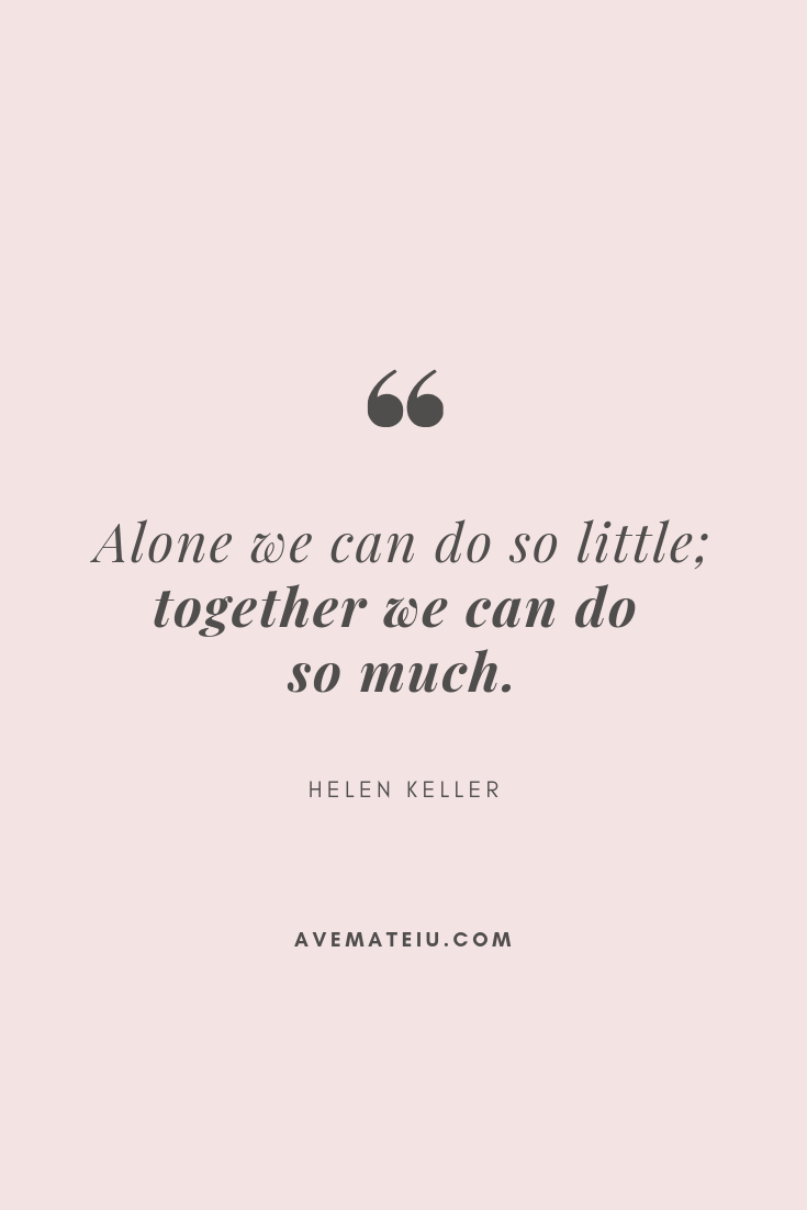 Motivational Quote Of The Day - July 8, 2019 - beautiful words, deep quotes, happiness quotes, inspirational quotes, leadership quote, life quotes, motivational quotes, positive quotes, success quotes, wisdom quotes