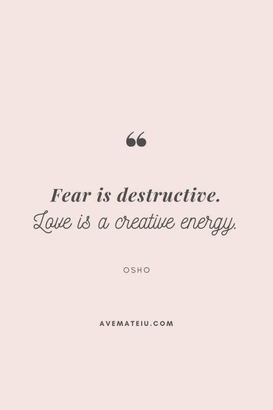 Motivational Quote Of The Day - June 6, 2019 - beautiful words, deep quotes, happiness quotes, inspirational quotes, leadership quote, life quotes, motivational quotes, positive quotes, success quotes, wisdom quotes