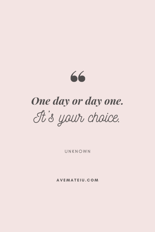 Motivational Quote Of The Day - August 3, 2019 - beautiful words, deep quotes, happiness quotes, inspirational quotes, leadership quote, life quotes, motivational quotes, positive quotes, success quotes, wisdom quotes