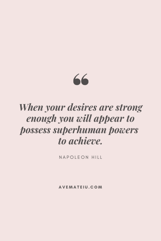 Motivational Quote Of The Day - August 4, 2019 - beautiful words, deep quotes, happiness quotes, inspirational quotes, leadership quote, life quotes, motivational quotes, positive quotes, success quotes, wisdom quotes