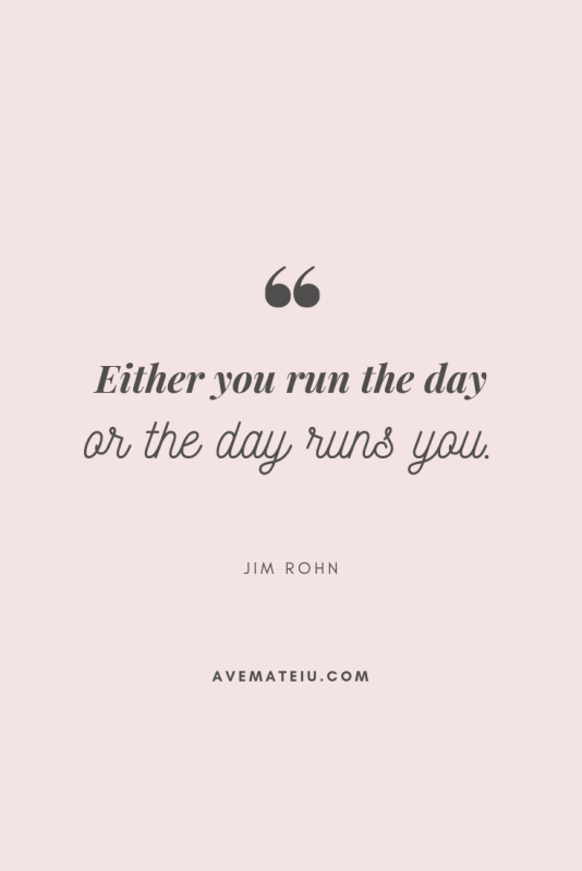 Motivational Quote Of The Day - August 5, 2019 - beautiful words, deep quotes, happiness quotes, inspirational quotes, leadership quote, life quotes, motivational quotes, positive quotes, success quotes, wisdom quotes