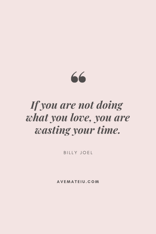 Motivational Quote Of The Day - August 8, 2019 - beautiful words, deep quotes, happiness quotes, inspirational quotes, leadership quote, life quotes, motivational quotes, positive quotes, success quotes, wisdom quotes