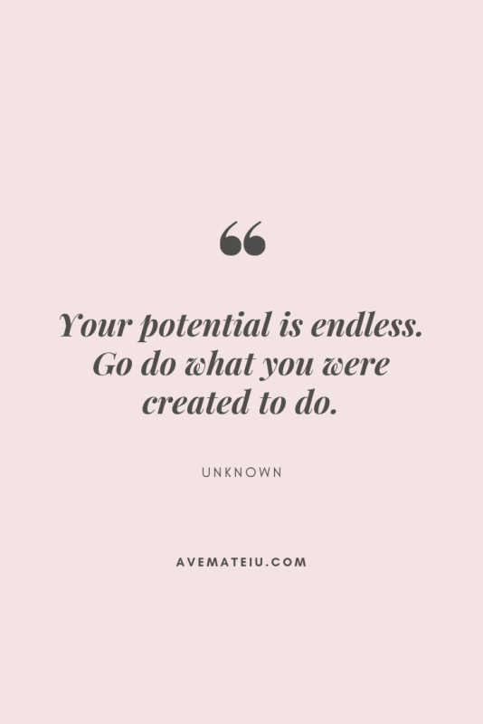 Motivational Quote Of The Day - August 9, 2019 - beautiful words, deep quotes, happiness quotes, inspirational quotes, leadership quote, life quotes, motivational quotes, positive quotes, success quotes, wisdom quotes