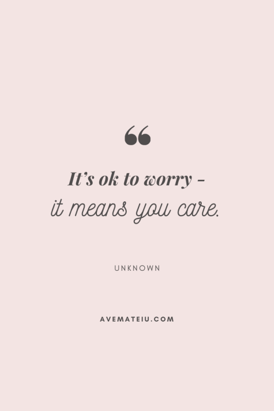 Motivational Quote Of The Day - August 11, 2019 - beautiful words, deep quotes, happiness quotes, inspirational quotes, leadership quote, life quotes, motivational quotes, positive quotes, success quotes, wisdom quotes