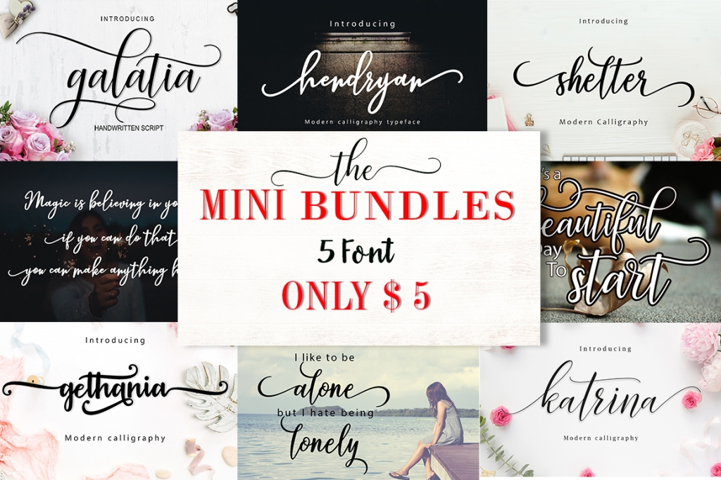 10 New FREE Beautiful Calligraphy Fonts - Art, Fonts and Calligraphy, Typography, Handwritten Fonts, Alphabet Fonts, Free Fonts, Script Fonts, Modern Fonts, Cursive Fonts, Design Fonts, Rustic Fonts, Calligraphy Fonts, Simple Fonts, Serif Fonts, Elegant Fonts, Professional Fonts, Beautiful Fonts