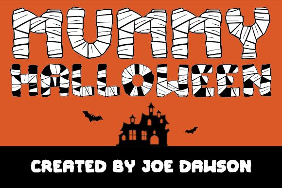 13 Free Spooky Halloween Fonts 2020 - Art, Fonts and Calligraphy, Typography, Handwritten Fonts, Alphabet Fonts, Free Fonts, Script Fonts, Modern Fonts, Cursive Fonts, Design Fonts, Rustic Fonts, Calligraphy Fonts, Simple Fonts, Serif Fonts, Elegant Fonts, Professional Fonts, Beautiful Fonts